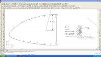 xsection mass properties.JPG