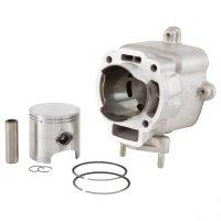 cylinder-kit-piaggio-180-cc_PI479656.jpg