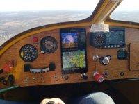 Avare Proof of concept flight half screen works fine.jpg