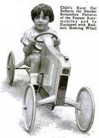 PM1928_car.jpg