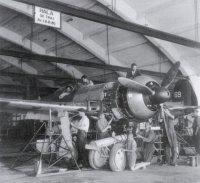 IAR-80-production.jpg