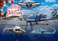 SOFTEX_Christmas_500.png