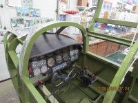 VHH B-25 C.jpg