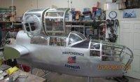 VHH B-25 D.jpg
