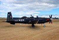 RNZAF Texan NZ1407 - 3.jpeg