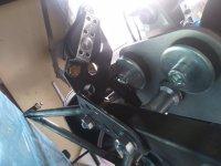 pulley_bracket.jpg
