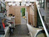 garage05.jpg