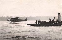 Fokker-F.VII1b-3m-Amelia.jpg
