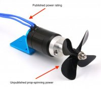 FATJAY-Underwater-thruster-IPX8-waterproof-2838-350KV-2-4KG-thrust-brushless-motor-with-60mm-p...jpg