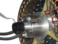variable pitch propeller .jpg