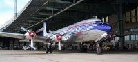 DC-6 RedBull.jpg