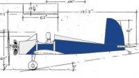 vp-2 flivver.jpg