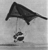 Gemini_paraglider.jpg