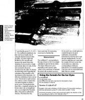 Wood bar dyno 2 english translation.JPG