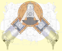 imageonline-co-overlayed-image.png