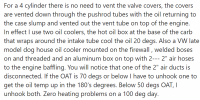 HOT OIL BOX DISCUSSION BLURB.png