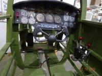 B-25 Front Cockpit.jpg