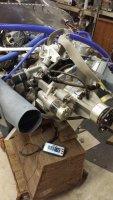 engine weight dual alternators1 (Medium).jpg