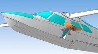 L65 CAD 02 hull.jpg