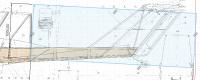 Wing fold idea.png
