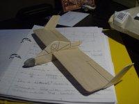 plank cg.JPG