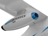 csm_Det_rangeextender1_b31a940af2.jpg