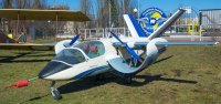 Antonov 'Izdelie'.jpg
