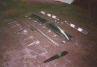 024_Tailplane_kit.png