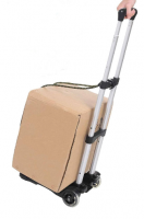 hand truck aa.PNG