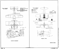 Grumman_F8F-2_Bearcat_BuAer_drawings_1949.png
