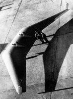 Flying-Wing-3.jpg