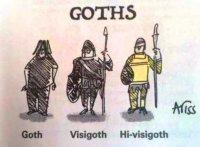 Evolution of PPE.jpg
