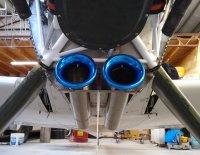 tubes 2.jpg