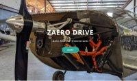 Zero powerdrive kopie.jpg