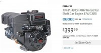 HF 420 Cost $399.99.jpg