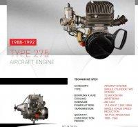 Rotax 277 Type 275 Free Air.jpg