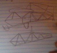 initial ultralight sketches (the wheel barrow one).JPG