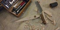 Flap_carving.jpg