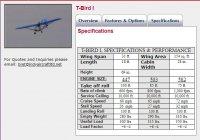 T-Bird I Spec.jpg