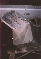 055_Engine_mount.png