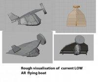 low ar boat.jpg