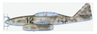 Messerschmitt Me-262 B-1a-U1.png