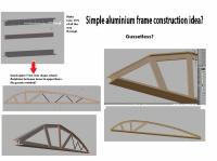 aluminium frame idea.png