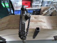 FMX Gear Leg Press Chain Drive.JPG