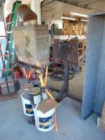 Load Test-500 lbs.jpg