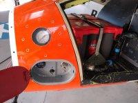 Jet battery.jpg