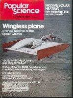 PopSci Wingless Plane 4_1978.jpg