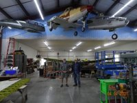 A Well Hung Hangar.JPG