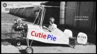 Cutie Pie gyro May 2020.jpg
