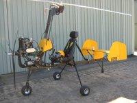 Tractor gyroMay 2020.jpg
